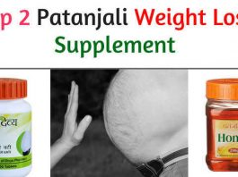Kids Nutrition,Weight Loss,Health Diet,Medical Treatment