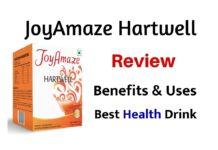 Joyamaze Hartwell
